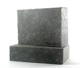 Drogéria - Čierne bahno & Minerály z Mŕtvého mora - 6342790_