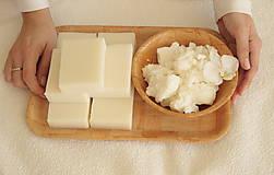 Drogéria - Bambucké jemné mydlo - 6343165_