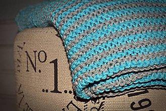 Úžitkový textil - Dekohrejka - 6349983_