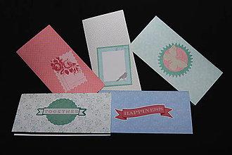 Papiernictvo - Pohľadnice - 6355941_