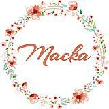 Grafika - Farebné logo na mieru - 6353854_
