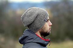- ...pánska čiapka oversize - 6352016_