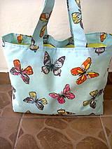 - Plážová taška 7 - 6357792_