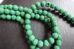 Minerály - Láva - 10ZL1 - 6358992_