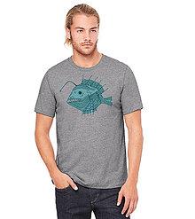 Oblečenie - Fish - 6356512_