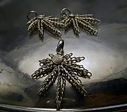 Šperky - legalize it - prívesok - 6372100_