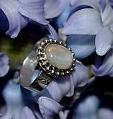 Prstene - Měsíční... - 6370239_