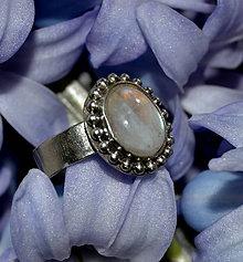 Prstene - Měsíční... - 6370238_