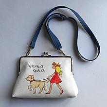 Detské tašky - vikinkina - 6374838_