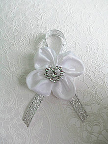 Pierka - svadobné pierka - 6383610_
