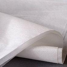 Textil - Vlizelín - 6391525_