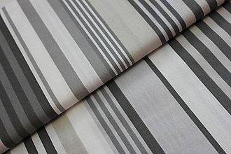 Iné doplnky - Stripes - 6395404_