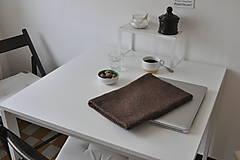 Na notebook - Obal na notebook - Filé no. 2 - 6400125_
