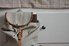 Na notebook - Obal na notebook - Filé no. 2 - 6400142_