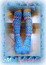 Topánočky -  - 6400716_