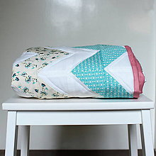 Textil - Love is in the air - 6407226_