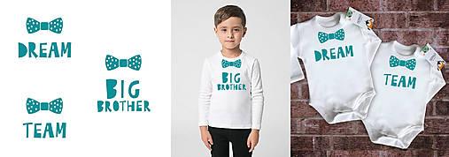 Sada body na želanie   depingo - SAShE.sk - Handmade Detské oblečenie 842845b4464