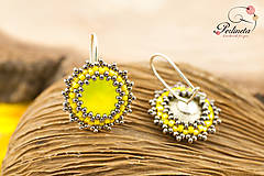 - Neon Yellow *Matt - 6416097_