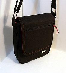 Tašky - Pánska taška - El Toro - 6418730_