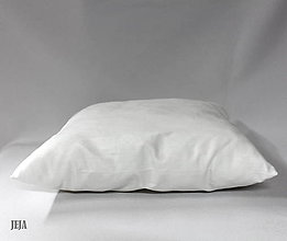 Úžitkový textil - Vankúš 30 x 30 cm - 6414970_
