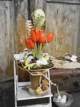 - Tulipány,... - 6419227_