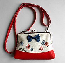 Detské tašky - adelkina - 6425376_