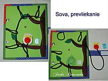-  sova - 6425990_