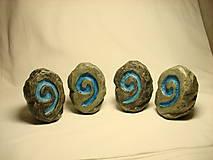 Nezaradené - Hearthstone kameň z hry Heroes of Warcraft - 6428673_