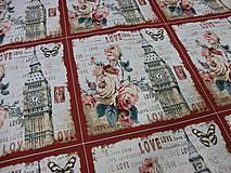 Textil - Love - 6430709_