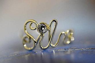 Prstene - Silvia - 6435733_