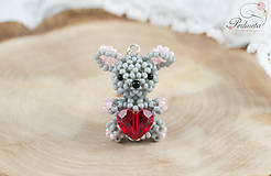 - Lovely Mouse - 6433562_