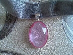 Sady šperkov - cukríkovo - 6439758_