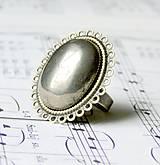 - Vintage Pyrite - 6438440_