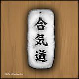 Dekorácie - Čínska tabuľka NA ZÁKAZKU - 6439747_