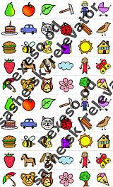 Hračky - Pexeso - 6439810_