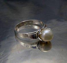 Prstene - kráska starého otca  - 6442282_