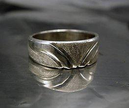 Prstene - v znamení býka - 6448144_