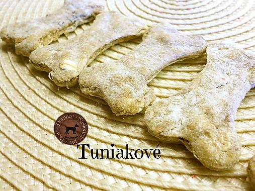 Tuniakové sušienky pre psov 150g   DeniFila - SAShE.sk - Handmade ... 6bee68134e1