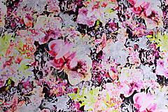 Sukne - Sukně krásná riflovina vz.333 - 6468572_