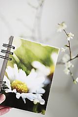Papiernictvo - Zápisník JAR - 6475474_