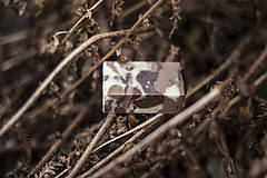 Drogéria - Sladké pokušenie, PríRODné kakaovo-škoricové mydlo, jemne pílingové - 6474869_