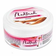 Drogéria - Cukrová pasta NADIRAH 350g - 6480494_