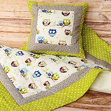 Textil - Sovičková - 6479633_
