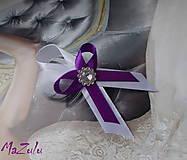 - v odtieni - fialovoBielom - 6487097_