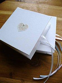 Papiernictvo - pevný obal na CD/DVD - 6485822_