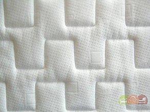 Textil - Matracovina šírka 230 cm - 6505276_