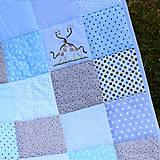 Textil - Žirafky - 6511180_