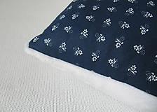 Úžitkový textil - láska k folku ✿ ❖ ❀ ❖ ✿ - 6515416_