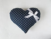 Úžitkový textil - láska k folku ✿ ❖ ❀ ❖ ✿ - 6515417_
