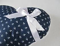 Úžitkový textil - láska k folku ✿ ❖ ❀ ❖ ✿ - 6515418_